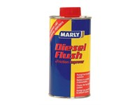 Additif Nettoyant Injection Diesel Marly 500ml