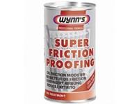 Additif Réducteur de friction Wynn's