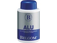 Belgom - Alu - 250ml