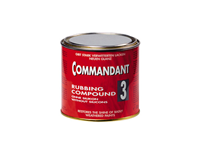 COMMANDANT 3 500gr