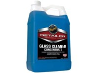 Glass Cleaner Concentrate D12001