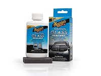 Perfect Clarity Glass Sealant Meguiar's
