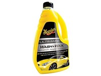 Ultimate Wash & Wax Meguiar's