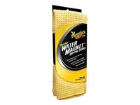 Water Magnet Microfiber Drying Towel Meguiar's