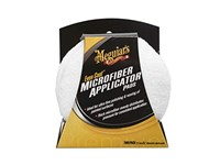 Even-Coat Microfibre Applicator Pad (2-pack)