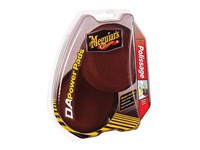 DA Power Pack Compounds Pads Meguiar's
