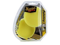 DA Power Pack Polishing Pads Meguiar's