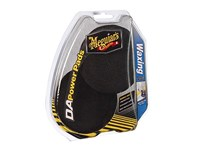 DA Power Pack Finishing Pads Meguiar's