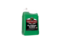 All Purpose Cleaner D10101