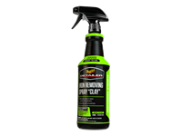 "Iron Removing Spray ""Clay"" DRTU200232"