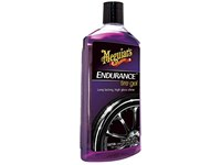 Endurance High Gloss Meguiar's