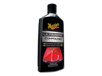Ultimate Compound Meguiar's