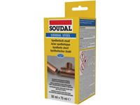 Soudal Steel125ml